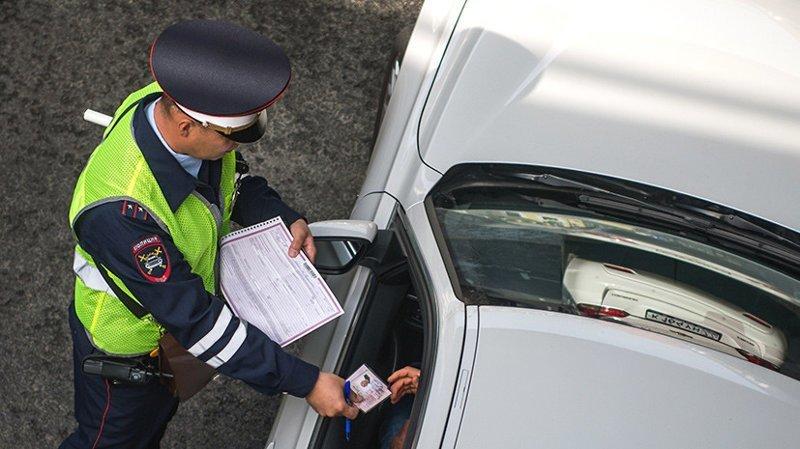 Повышенная ответственность: в Госдуме предлагают увеличить штраф за отсутствие ОСАГО до 5000 рублей