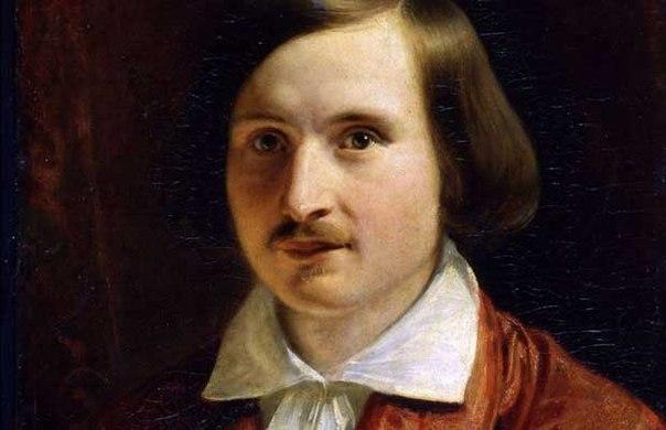 7 главных загадок Николая Гоголя