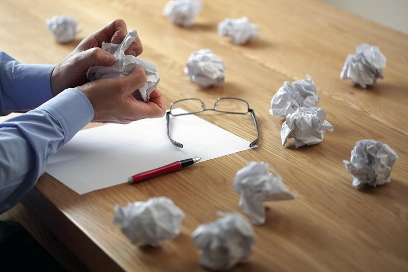 как привлечь удачу в работе