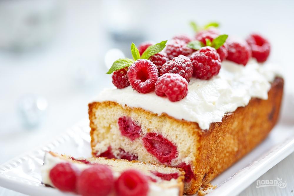 Роскошные десерты со сгущенкой: 9 простых рецептов
