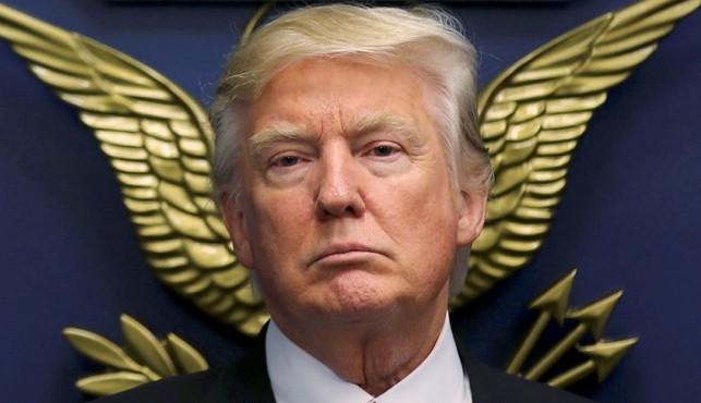 Президент США признал право Германии на участие в «Северном потоке-2»
