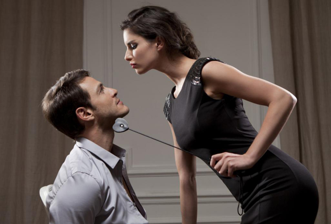 Как управлять мужчинами по з…