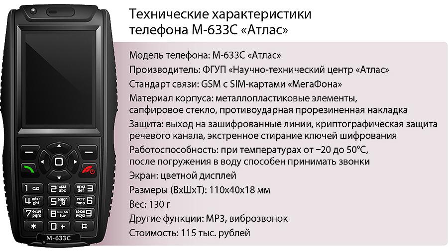 "Нокия 3310 с тарифом ""Армия""…"