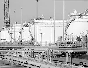 Аналитики оценили последствия для российских нефтяников от «адских» санкций США