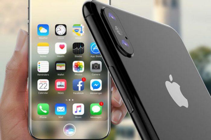 10 малоизвестных и очень важных фактов о iPhone 8, которые будут интересны всем