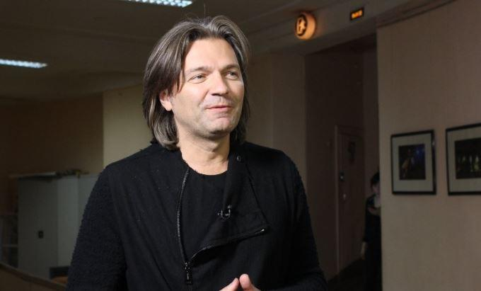 Маликов обещает избавиться от волос в случае победы России на ЧМ-2018