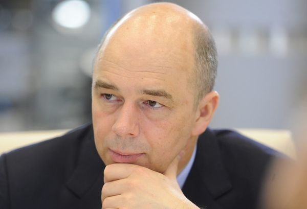 Россия должна «стать второй Норвегией», считает Антон Силуанов