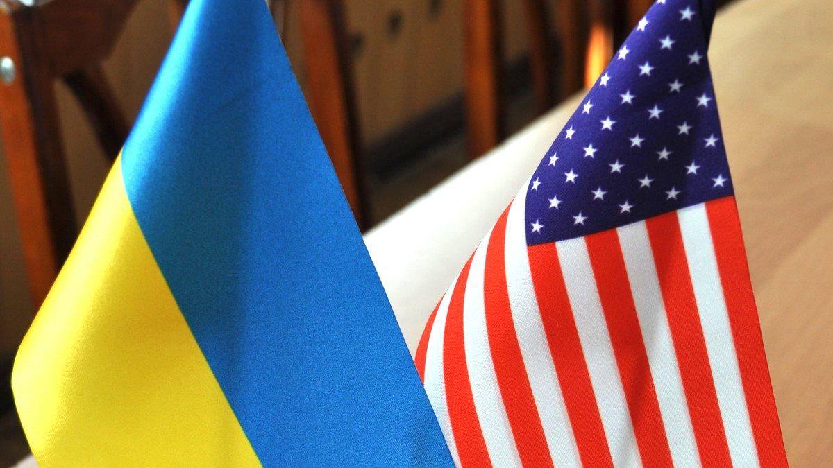 На Украине увидели «российский след» в обвинениях США в предательстве