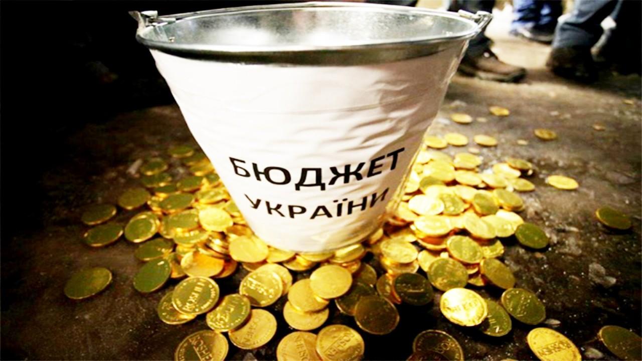 Экономист Макогон: Украина д…