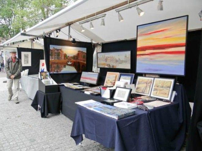 Картинки по запросу Artplein