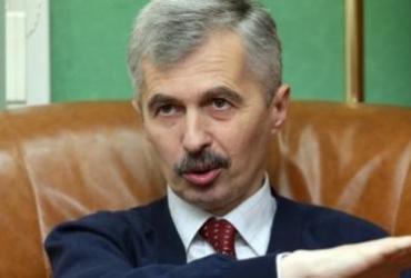 Украина и Польша, второй фронт?