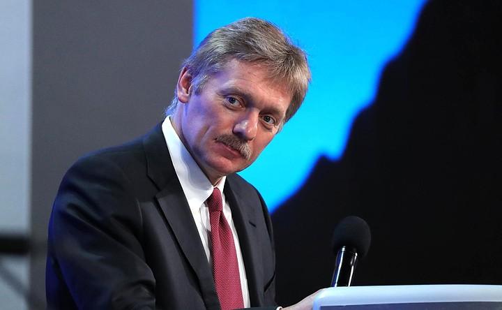 Песков: Кремль с пониманием относится к выборам в ЛНР и ДНР