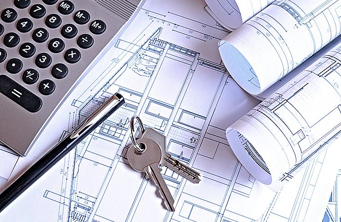 Ипотека под 7% — когда это будет?