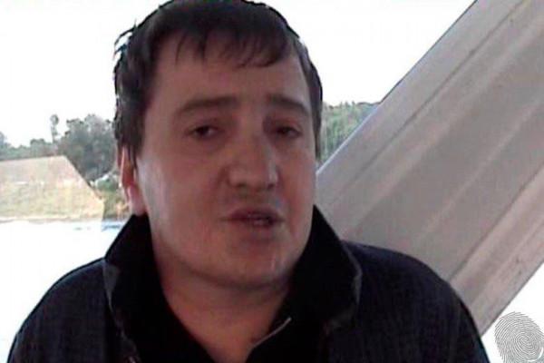 В Киеве задержан российский …