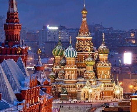 НАСТАЛО ВРЕМЯ, ДЛЯ УЛУЧШЕНИЯ ЖИЗНИ, ПРОСТЫХ ГРАЖДАН РОССИИ!