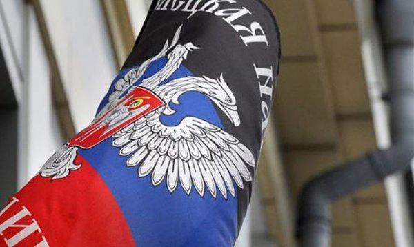 «Осталось только 5 дней!» - в Москве озвучили предложение, касаемо Донбасса и Украины