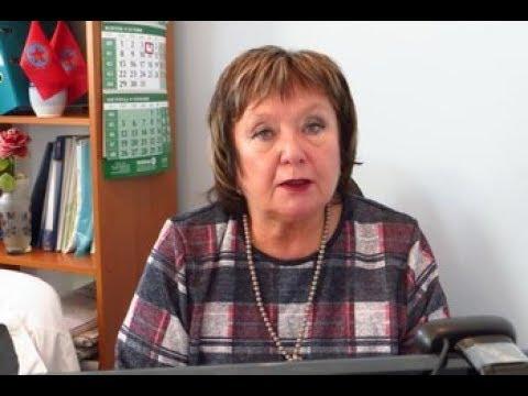 Н. Витренко: Нацистский выпад депутатов Украины