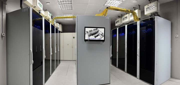 Цифровой прорыв: РФ и Германия разработали уникальную IT платформу для предприятий