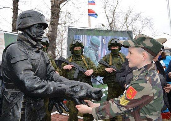 Украинский писатель дал «реальный сценарий» возвращения Крыма Украине