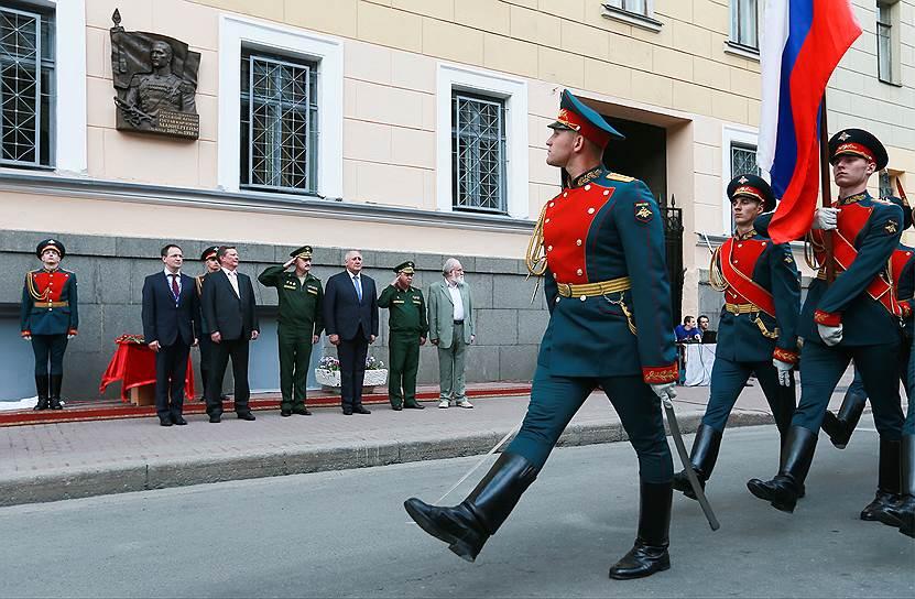 Руки прочь от нашей, советской Победы