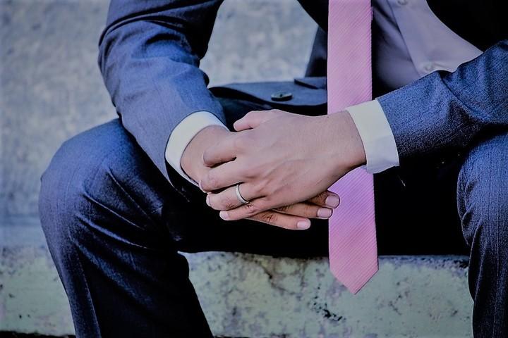 5 причин, почему мужчины пер…