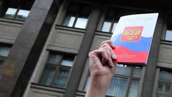 Россияне признались в недост…