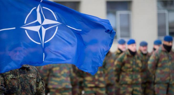 Финляндия объявила о своем решении относительно вступления в НАТО