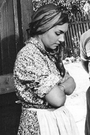 Фрунзик Мкртчян: жена актера сошла с ума, дети погибли