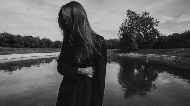 Расставание: Как пережить первые дни