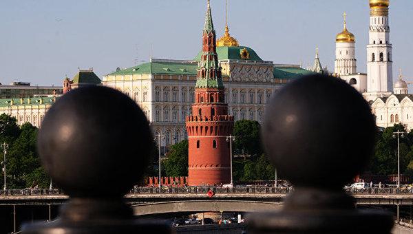 Россия приготовила ответ на …