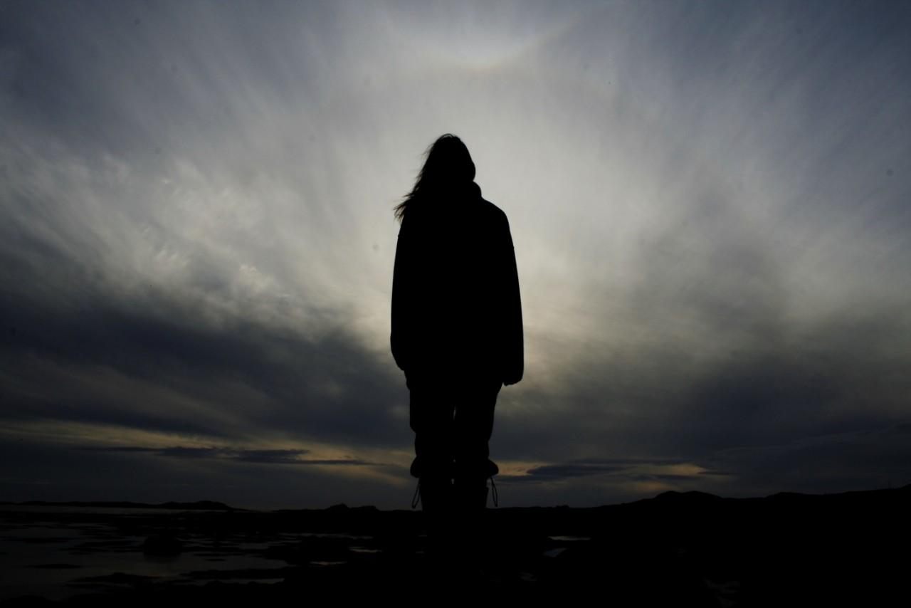 Трагические исчезновения людей, которые так и остались нераскрытыми на протяжении долгого времени