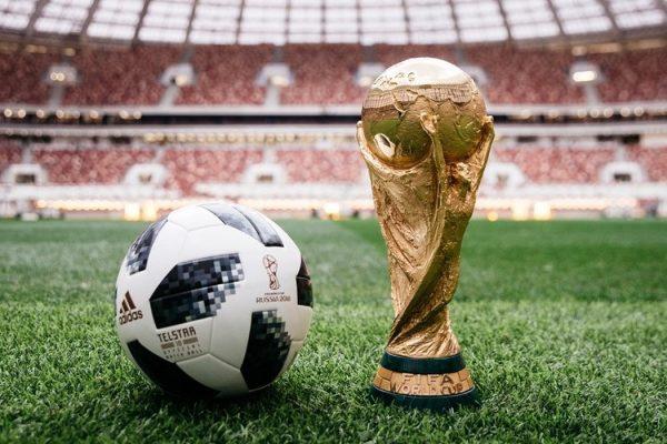 «С пристрастием проверить на допинг»: США не верят в честность «чрезвычайных» успехов сборной России на ЧМ-2018
