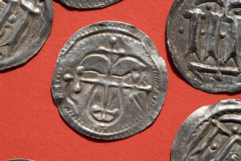 От монет до гильз: хобби, ведущее в историю