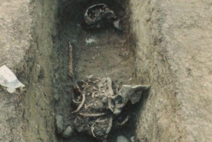 10 удивительных фактов об обычных людях из средневековья