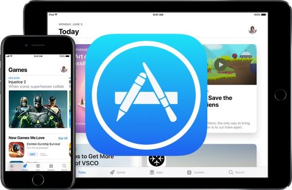 Как отключить автоматическое воспроизведение видео в App Store