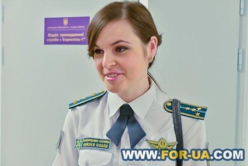 Проехался я в этом году по Украине и России