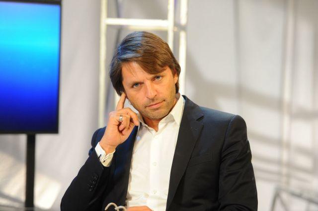 Бывший главред российского Forbes оспорил увольнение