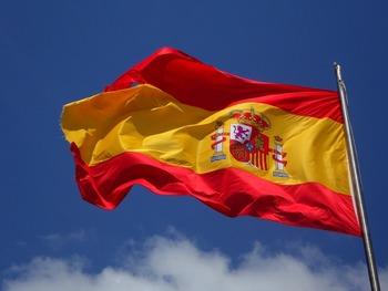 Испанские власти готовы лишить Каталонию автономии