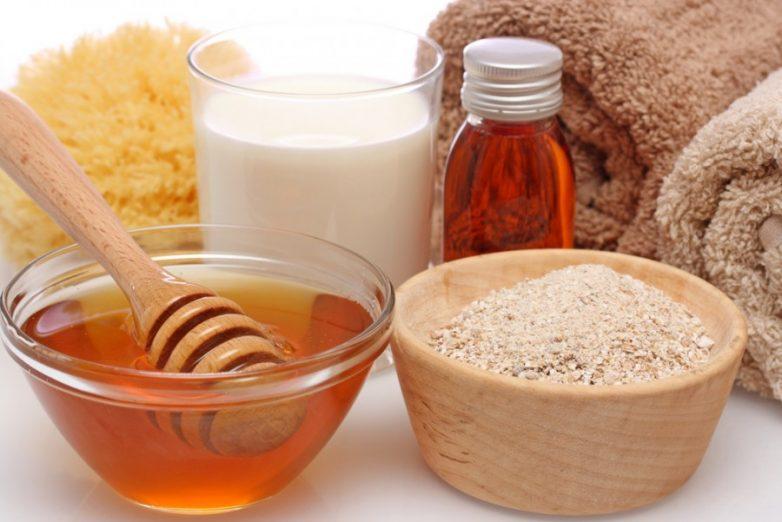 9 рецептов натуральных шампуней, которые можно сделать своими руками