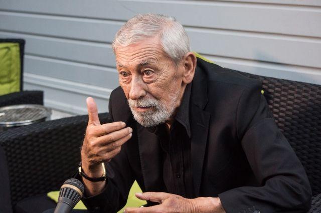 Члены парламента ответили на слова Кикабидзе о ненависти к СССР