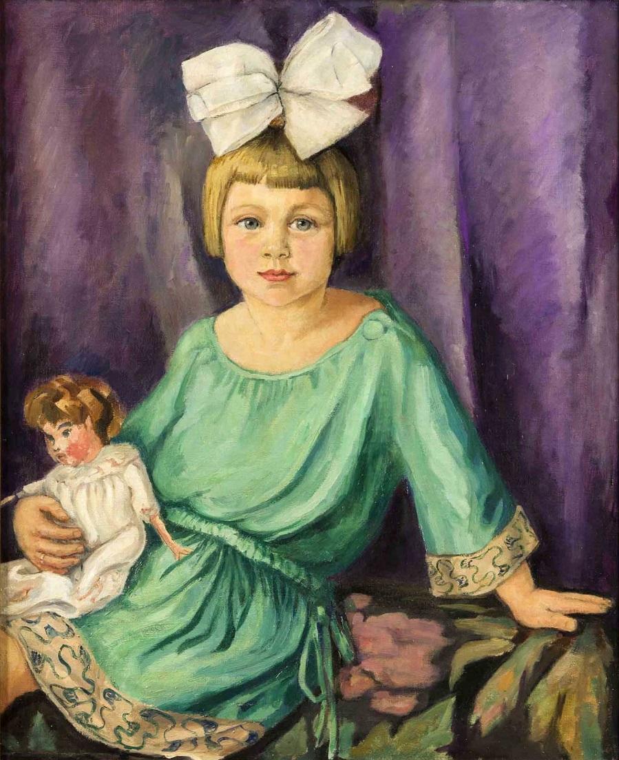 Anonymer Maler um 1920 30.jpg