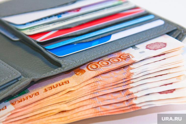 Экономист объяснил, почему в России никогда не появится «налог на роскошь»