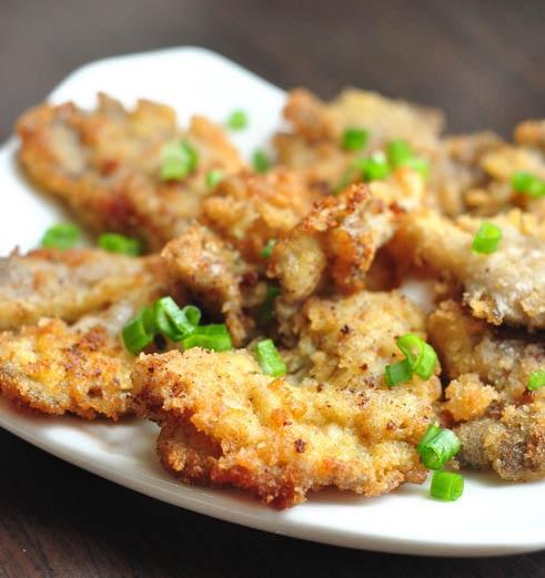 fried-oyster-mushrooms-31 (491x521, 91Kb)