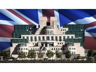 Названы самые громкие зарубежные убийства британской разведки