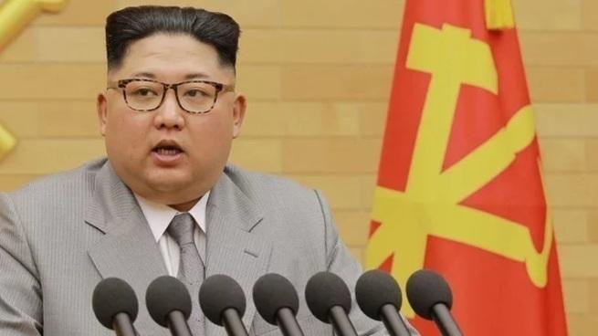 США в ярости, Ким Чен Ын планирует посетить Москву, зачем?