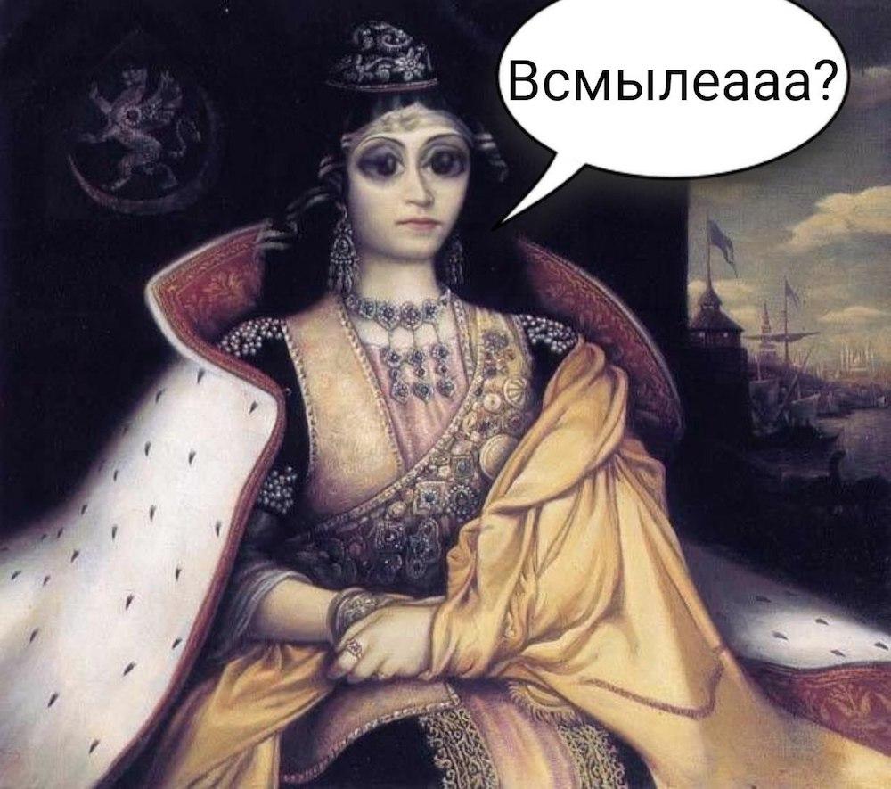 Назарбаев в Казани объявил, …
