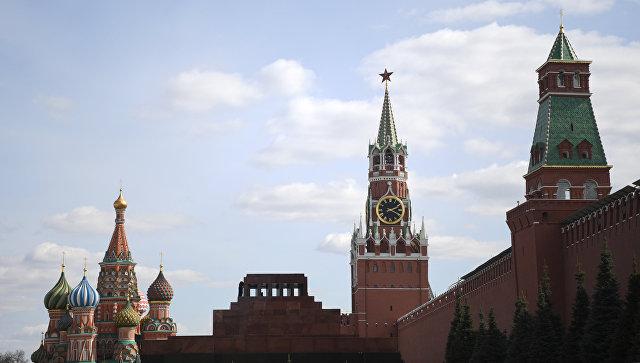 Россия оказалась среди аутсайдеров экономического развития
