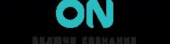 Логотип Econet