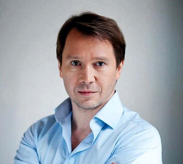 Евгений Миронов актеры, история, кинематограф