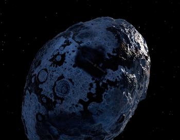 Космический булыжник размером с многоэтажный дом в следующий раз может не промахнуться